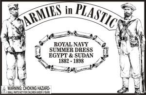 egypt-sudan-1882-1898-royal-navy-summer-dress-20-1-32-armies-in-plastic