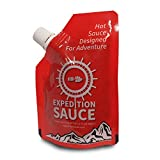 Expedition Sauce, 3 Fl oz Review