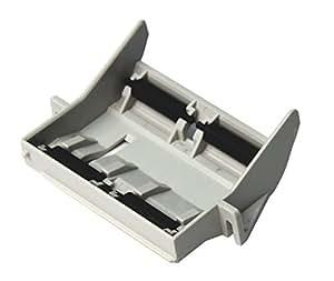 Sp500 printer