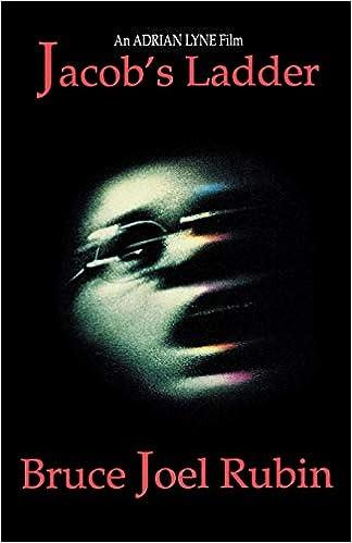 Jacobs Ladder (Applause Books): Amazon.es: Rubin, Bruce Joel ...