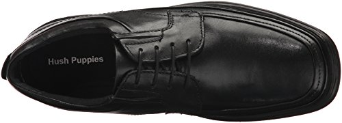 Hopper Prinze Men's Black Oxford Puppies Hush zHBnx1x