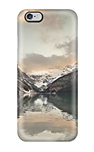 Lisa Rooss's Shop Snap On Hard Case Cover P Wallpapers Protector For Iphone 6 Plus 4882238K74220140