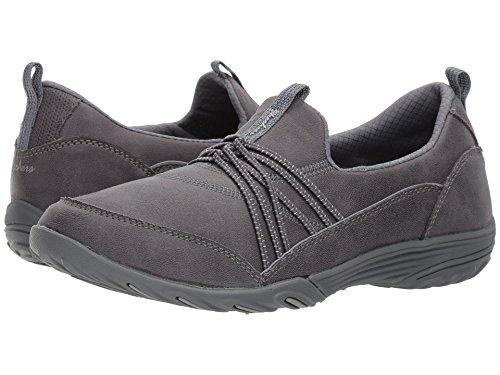 (スケッチャーズ) SKECHERS レディーススニーカー?ウォーキングシューズ?靴 Empress - Let's Be Real [並行輸入品]