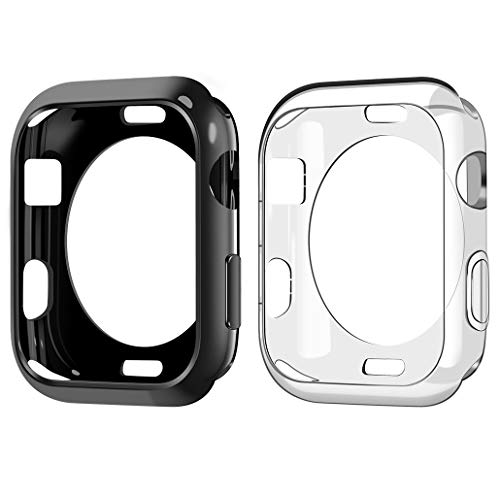 Buy case for apple watch series 1