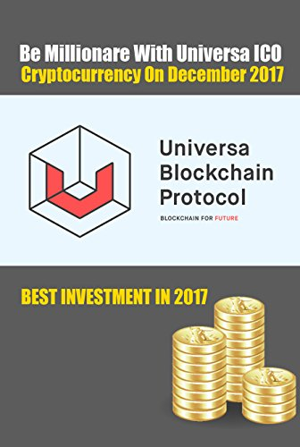 best cryptocurrency for december