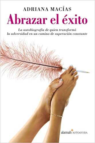 「adriana macias book」の画像検索結果
