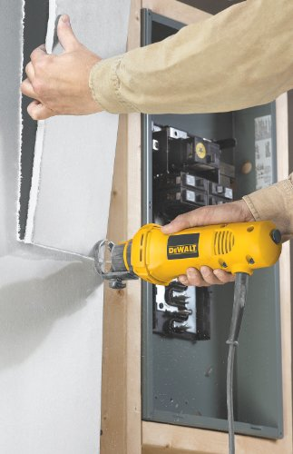 Buy how to drill through tile