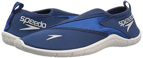 Pictures of Speedo Men's Surfwalker 3.0 Water Shoe Varies 4