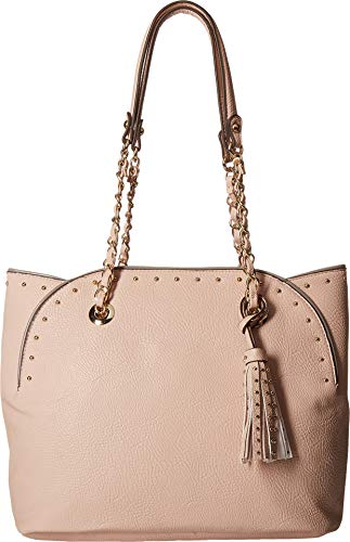 Jessica Simpson Leather Handbags - 8