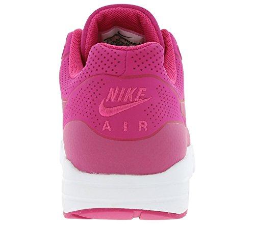 Nike Nike 580591 Nike 580591 580591 Nike 580591 Nike Nike 580591 awnxq8ZR