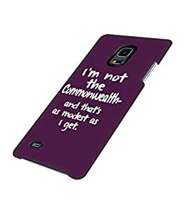 Sherlock Samsung Galaxy S5 Cover 3D - Protective Durable Back Dust-Proof Tough Back Hülle / Funda Case Cover Amazing