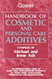 Handbook of Cosmetics and Personal Care Additives, Michael Ash and Irene Ash, 0566074702