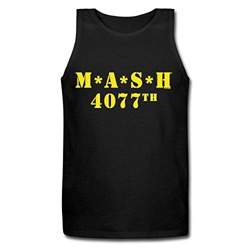 Price comparison product image ZARYA MASH XX-Large Men T-shirt Vest Tank Top