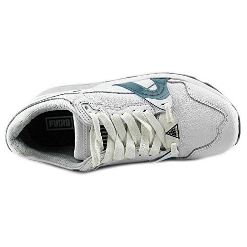 Puma XT2+ Texturised Pelle Scarpe ginnastica