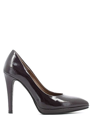 Grace Shoes 718 Zapatos Mujeres Tortola