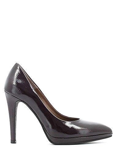 Grace Shoes 718 Zapatos Mujeres Tortola