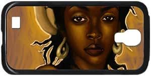Lauryn Hill v1 Samsung Galaxy S4 3102mss