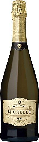 Domaine-Ste-Michelle-Brut-Sparkling-Wine-750-mL