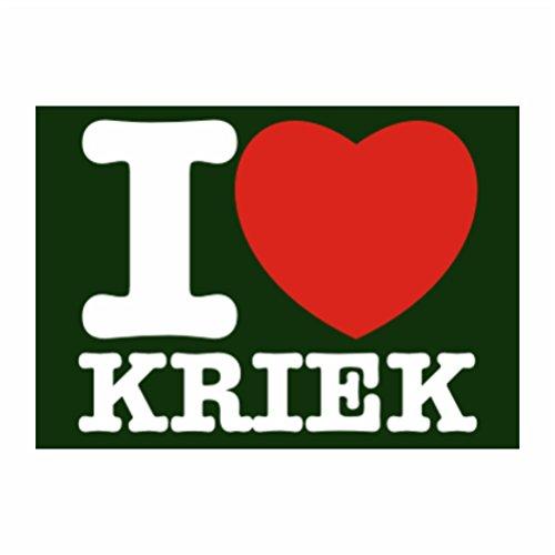 teeburon-i-love-kriek-pack-of-4-stickers
