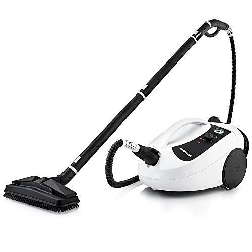 dupray one steam cleaner review steam cleaner master. Black Bedroom Furniture Sets. Home Design Ideas
