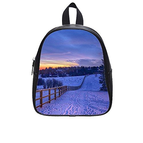 custom-the-animal-footprints-pu-leather-kids-school-bag-medium