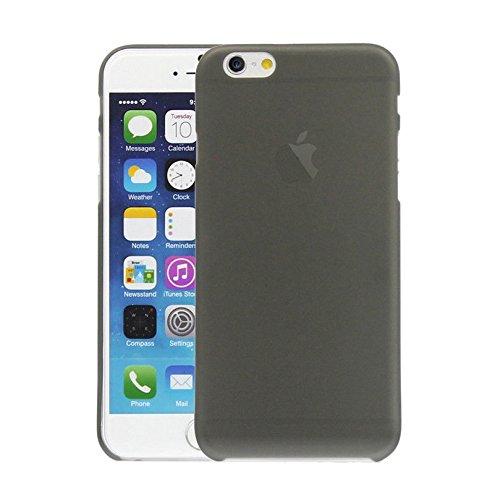 Cover iPhone 6 Plus Ultra Slim 0.3