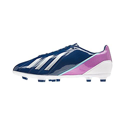 Adidas F10 trx FG G65349, Football Homme