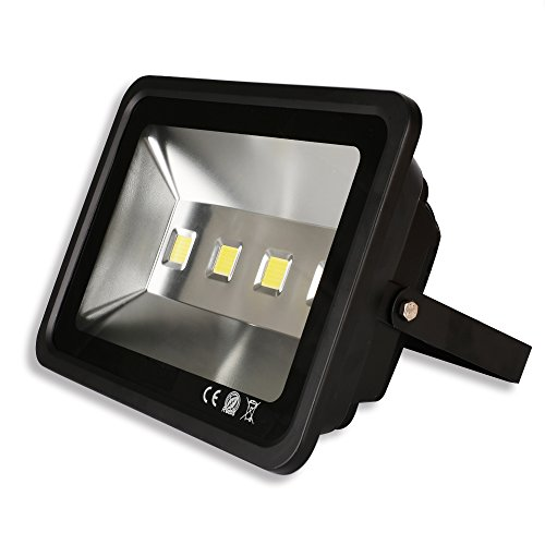 Outdoor Led Sports Lighting - 7