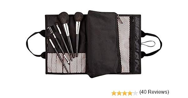 Mary Kay cepillo Collection/organizador ~ 5 Juego de brochas: Amazon.es: Belleza