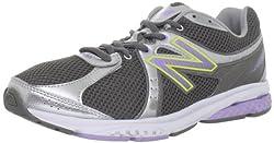 New Balance Women's WW665 Fitness Walking Shoe