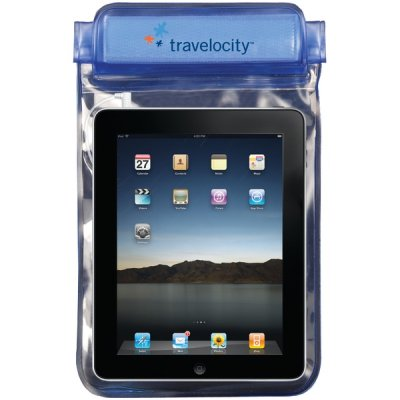 travelocity-tvwc-ipad-waterproof-ipadr-9-10-tablet-case-with-aux-connector-tvwc-ipad-