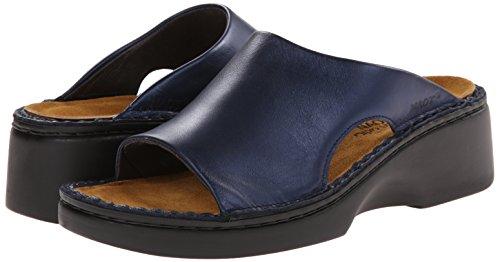 Sea Polar Womens Leather Naot Rome Sandals wqxYCZCRa