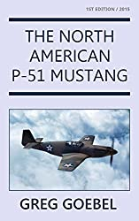 The North American P-51 Mustang