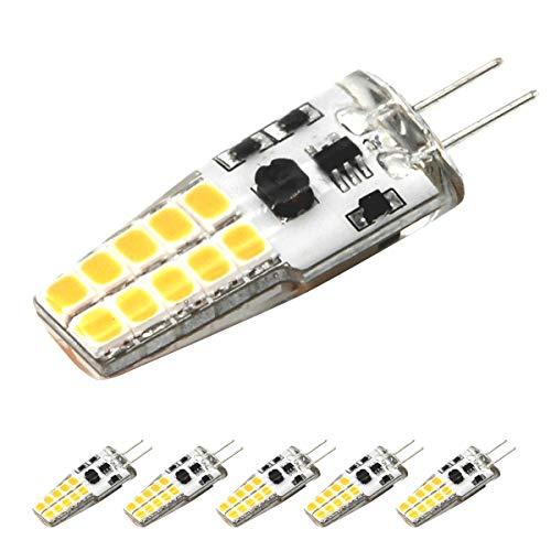 12V Led Ceiling Light Fittings in US - 6