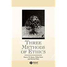 Three Methods of Ethics: A Debate