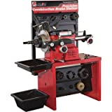 BendPak Combination Brake Lathe, Model# RL-8500