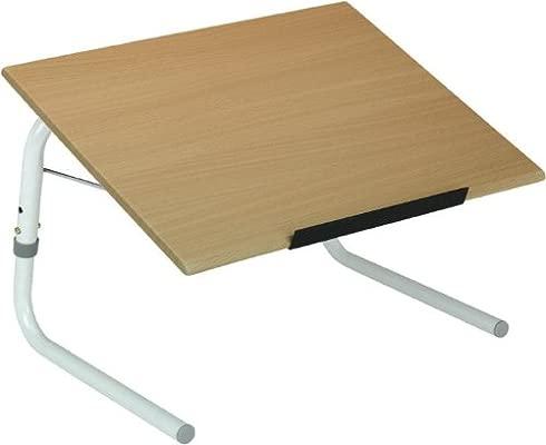 Weinberger 43849 - Mesa para cama: Amazon.es: Salud y cuidado personal