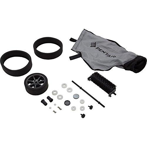 Pentair 360263 Kreepy Krauly Racer Pool Cleaner Tune-Up Kit