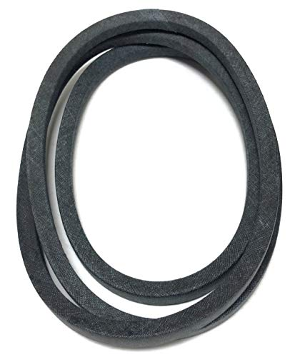 Pix Belt with Kevlar Made to FSP Specifications Replaces Scag Blade Drive Belt 48204, 36