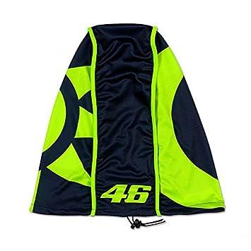 Valentino Rossi Vr46 Classic-Accessories, Llavero Unisex ...