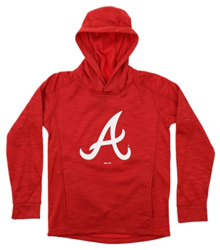 new style 2f43b d28f4 Braves Sweats, Atlanta Braves Sweats, Braves Sweats, Brave ...