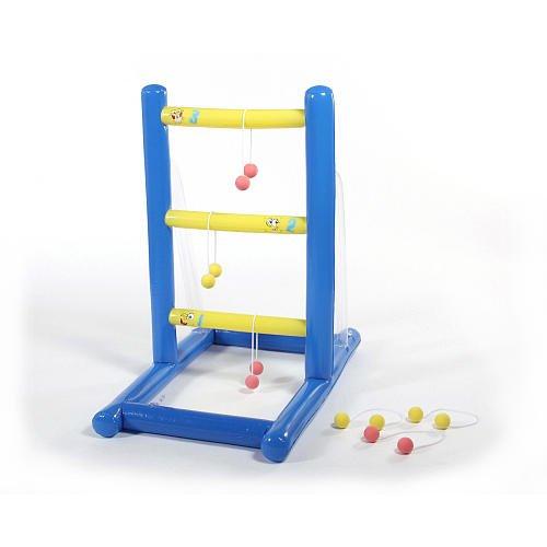spongebob-inflatable-ladderball-set