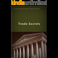 Trade Secrets (Intellectual Property Law Series)