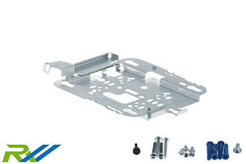 Cisco Systems Air-AP-Bracket-2 - Gerä tehalterung fü r Cisco (1 Paket) CISCO SYSTEMS - ENTERPRISE AIR-AP-BRACKET-2=