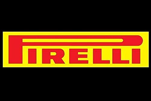 MGM Camera d'aria Pirelli ma 21 90/90 21