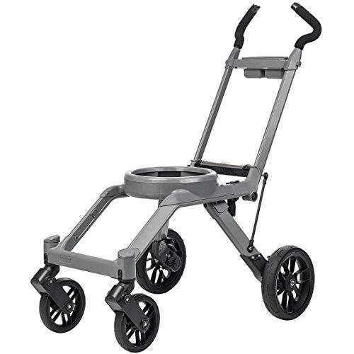 Orbit Baby Stroller Travel System G2 - 1