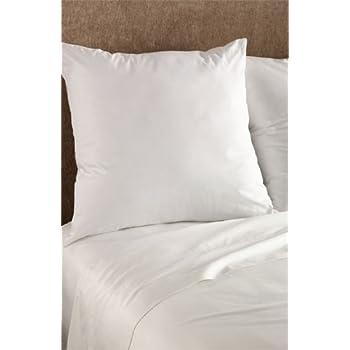 Amazon Com Euro 28 Quot X 28 Quot Pillow Insert Home Amp Kitchen