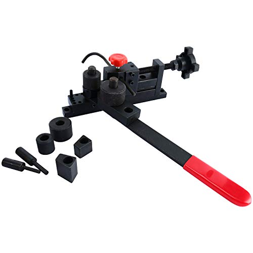 wire bender tool - 5