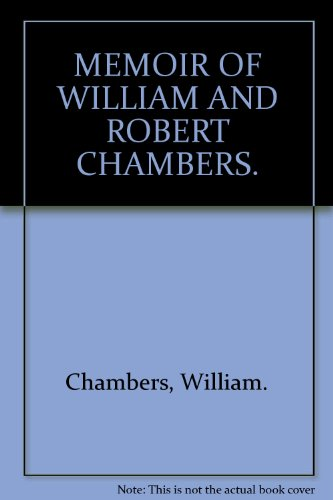 Chambers's Encyclopaedia a Dictionary of Universal Knowledge for the People - Illustrated with Maps, Steel Engravings, and Wood Cuts, Revised Edition, ELE to GON, Vol IV