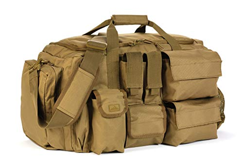 Red Rock Outdoor Gear - Operations Duffle Bag